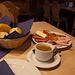 Super Frühstück im Kösseinehaus