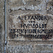 Vom Asenturm bis nach Goldkronach kommt man an Alexander von Humboldt nicht vorbei.