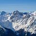 Noch einmal die Urner Alpen