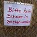 """Lauterbach'sche Deklination, Schwäbischer Ursprung ist """"koin"""""""