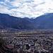Bellinzona, Valle Morobbia, Giubiasco