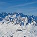 Winterbergkette
