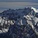 Nebelhorn und der lange Grat (Hindelanger Klettersteig)