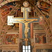 Gubbio Sant Agostino