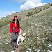 salita Monte Subasio