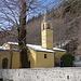 Santuario Madonna di Campoè