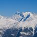 Monte Leone im Zoom (Ausschnittvergrösserung)