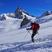 sciare qua non ha prezzo....