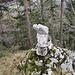 Gipfel-Steinmann des Geitenbergs