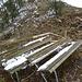 Radikale Kur für das Erholungsprojekt Margrethenkapf-Park
