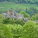 Ruine Alt-Bechburg