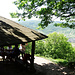 """Aussichtspunkt """"Feuerwehrhütte"""""""