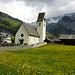 Kirche von Elm
