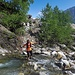Guado della Valle di Casenda