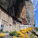 Berggasthaus Àscher
