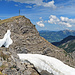 der Alpilakopf