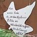 Mahnmal gegen Krieg und für offene Grenzen!