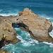 20180504 Verso Cabo de S Vicente