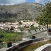 Roccasecca: Borgo Castello