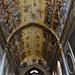 Collepardo: Certosa Di Trisulti