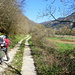 Valle del Turano