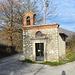 Verso Villa Pulcini