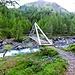Ponte sul Rio Garzora
