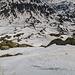 Gotthard voraus!