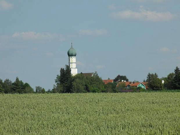 Schondorf