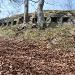 Festungsbauten auf der Lauchflue