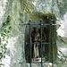 der Mönch und der Tod
