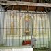 Cappella a 700 metri