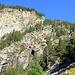 Schalbettji : cascades du Alpjerbach.