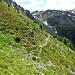 Wanderweg Piz Giarsinom.