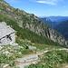 Alpe di Ribia