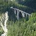 Wiesen Viadukt