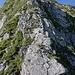 Kletterstelle am Gantrisch
