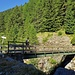 Ponte della Valle della Pietra