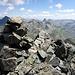 Gipfel Bocktenhorn