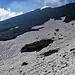 Aufstieg zur Punta Cerisira