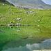 Lago di Alpetto