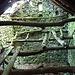 An den alten Häuschen der Alpe di Morissolo besteht ohne Zweifel ein gewisses Maß an Renovierungsbedarf.