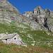 Alpe di Porchier 2079 m
