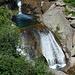 das Thema des Val Verzasca: Wasser und Steine