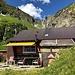 Schindlachhütte