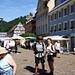 Altstadt Waldkirch