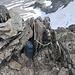 Gipfelbuch Chli Muttenhorn