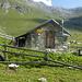 alpe Zavretta