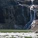 Gletschersee unter dem Vadret da Palü