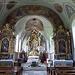 Kirche in Kematen